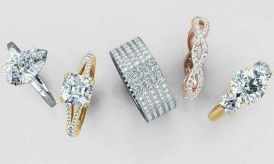 zlatara omar prstenje 1