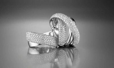 zlatara omar prstenje 2