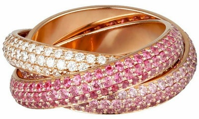zlatara omar prstenje 4