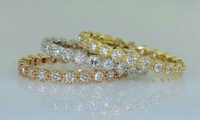zlatara omar prstenje 5