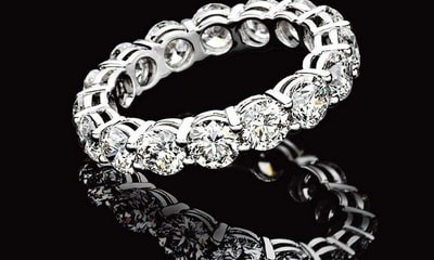 zlatara omar prstenje 6