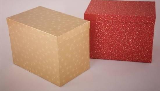 eko borsa montenegro ukrasne kutije