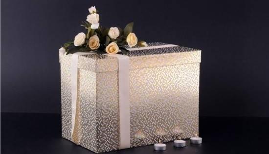 eko borsa podgorica crna gora ukrasne kutije