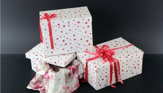 eko borsa crna gora ukrasne kutije pokloni