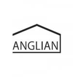 anglian centar logo