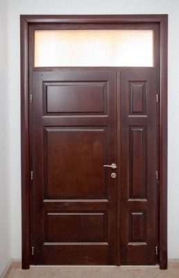 anglian centar vrata crna gora 11