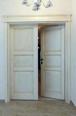 anglian centar vrata crna gora 4