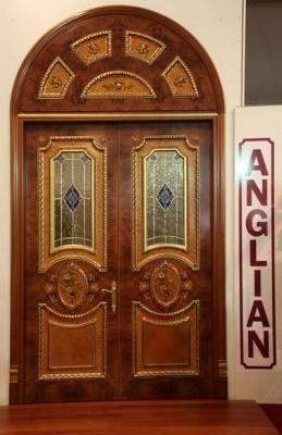 anglian centar vrata crna gora 5