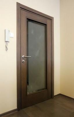 anglian centar vrata crna gora 7
