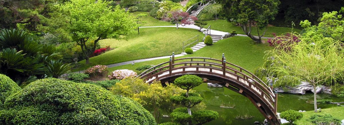 garden lux eksterijer
