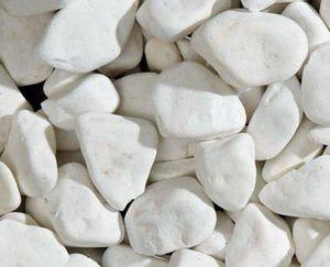 garden lux dekorativni kamen