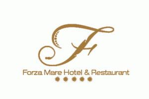 forza-mare hotel restoran