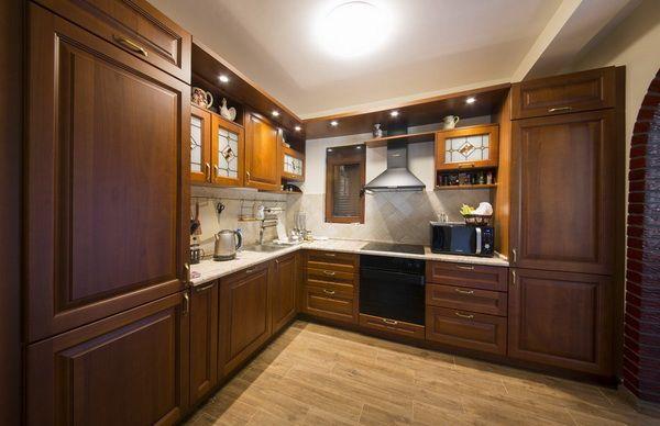 anglian centar drvene kuhinje 1