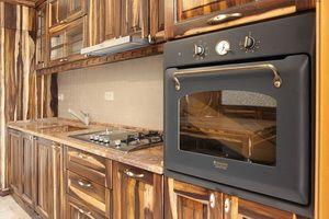 anglian centar drvene kuhinje 6