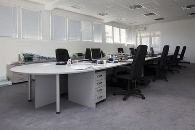 anglian centar kancelarijski namještaj 1