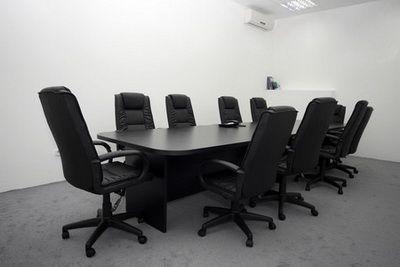 anglian centar kancelarijski namještaj 2