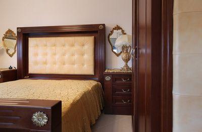 anglian centar kreveti 1