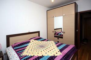 anglian centar kreveti 4