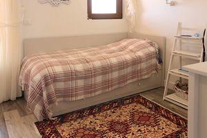 anglian centar kreveti 10