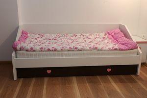 anglian centar kreveti 9