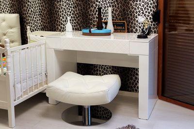 anglian centar toaletni stolovi