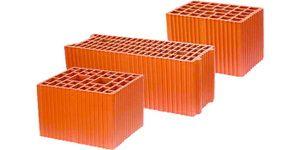 eurozox blokovi
