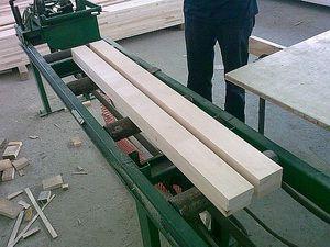 wood rezana građa rožaje