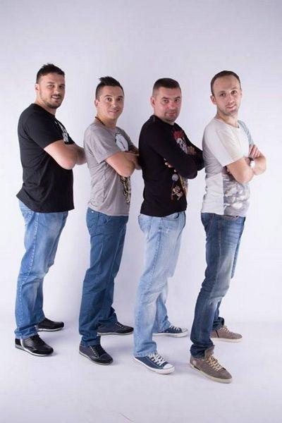 košava bend za proslave crna gora