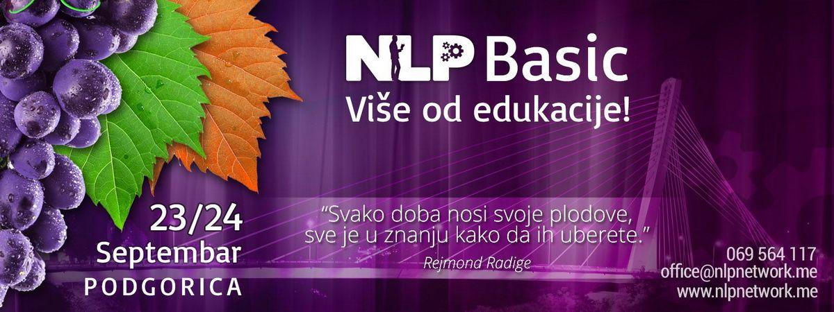 nlp network podgorica nlp basic septembar 2017