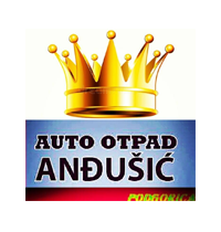 auto otpad anđušić logo 2018