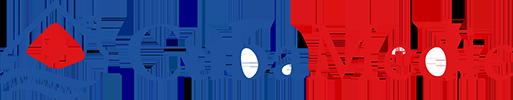 cuba medic full logo