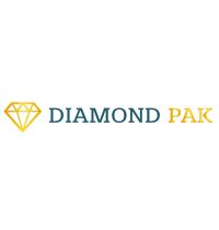diamond pak logo