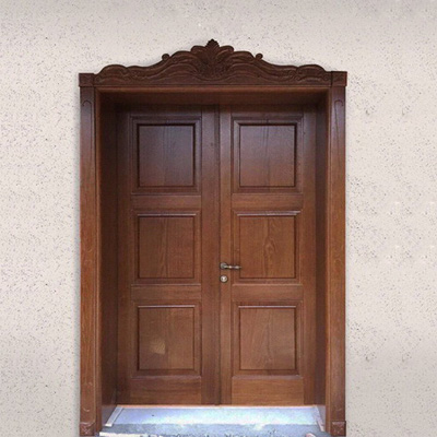 vrata-babic_rozaje-montenegro