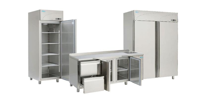 frigo sistem milović alpfrigo