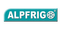 frigo sistem milović alpfrigo logo