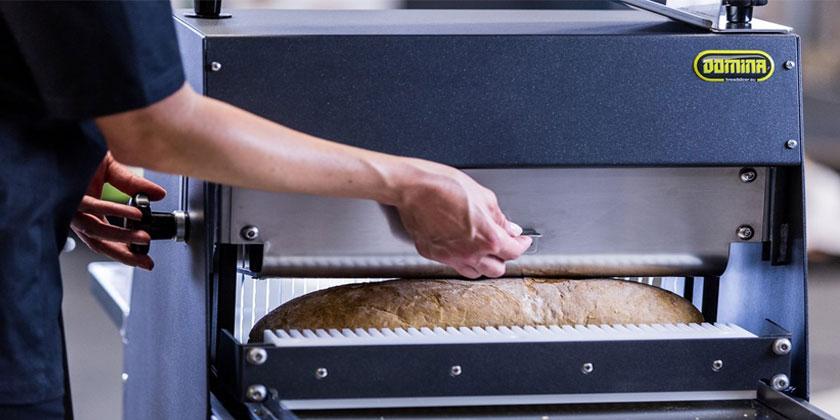 frigo sistem milović domina