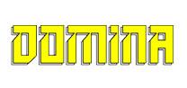 frigo sistem milović domina logo
