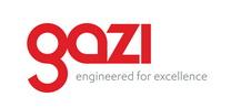 frigo sistem milović gazi logo