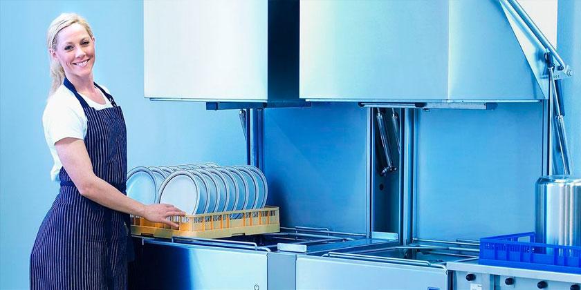 frigo sistem milović wexiodisk