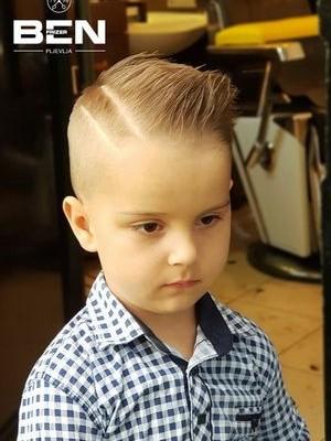 frizer-ben_djecje-frizure_1-0f3f7123ac1b