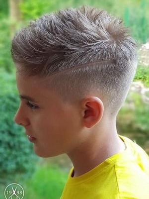 frizer-ben_djecje-frizure_1-21ad9d4108bb