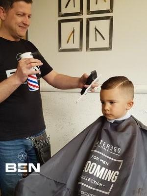 frizer-ben_djecje-frizure_1-2278758f1a58