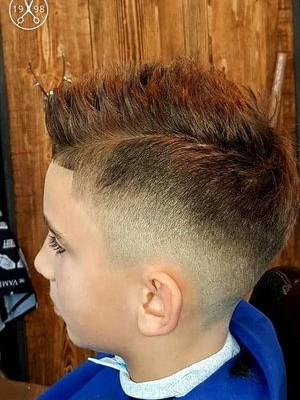 frizer-ben_djecje-frizure_1-705ffe85fc9e