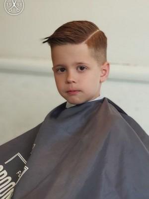 frizer-ben_djecje-frizure_1-ccba25708ef7