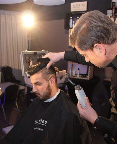 frizer ben alter ego seminar hotel centreville podgorica 1