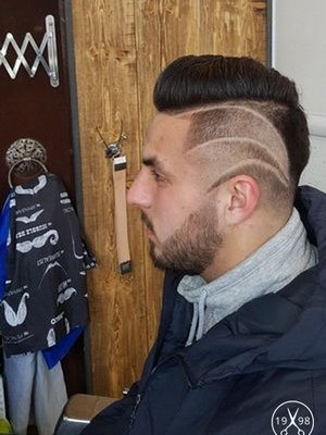frizer-ben_tetovaze_1-e78fb34ad25a