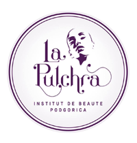 la pulchra logo