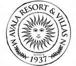 mjn_Avala-resort2-600x390