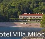 mjn_Hotel-Vila-Milocer-600x337