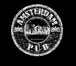 mjn_amsterdam-600x390